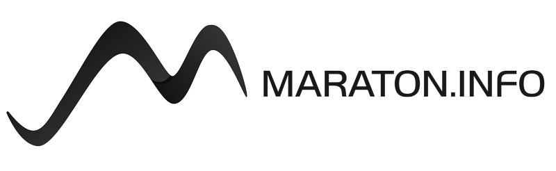 Maraton Info - World Marathons